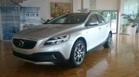 Volvo V40 CROSS COUNTRY D3-A VOR STYLE
