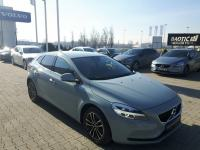 ****  VOLVO V40 D2 BUSINESS ADVANCED  ****