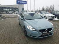 ****  VOLVO V40 2.0 D2 BUSINESS ADVANCED AUTOMATIC  ****