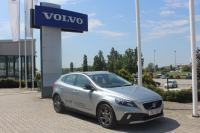 ****  VOLVO V40 D2 CROSS COUNTRY  ****