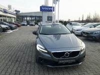 ****  VOLVO V40 D3 MOMENTUM AUTOMATIC CROSS COUNTRY  ****