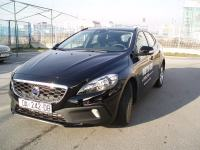 VOLVO V40 V40 CROSS COUNTRY D2 KINETIC