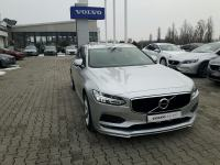 ****  VOLVO V90 D4 AWD  MOM. AUTOMATIC  ****  CIJENA DO REGISTRACIJE