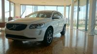 Volvo XC60 D4 AWD-A VOR STYLE