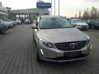 ****  VOLVO XC60 D4 AWD AUTOMATIC EDITION  ****