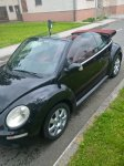 VW Beetle 1,9 TDI,07.LIMIT.SERIJA,6400E,REG.09(2010.
