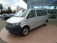 VW Caravelle 2.0 TDI-KREDIT,LEASING