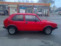 VW Golf I 1.6 TD , 1983.g. , REG 1.god., ZAMJ. ZA SKUPLJE