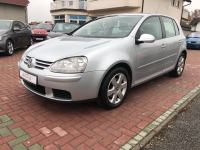 VW Golf V 1,9 TDI //reg 1mj 2019god//