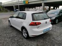 VW Golf VII 1,6 TDI HIGHLINE Bluemotion