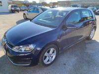 VW Golf VII 1,6 TDI - ZVATI NA +385 91 3697 699