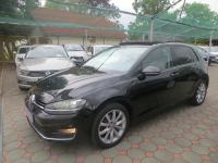 VW Golf VII 2,0 TDI,150Ks,Highline,Panorama,Kamera,Dvd,Bi-Xenon,Full,.