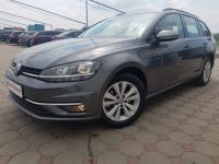VW Golf VII Variant 1,6 TDI Comfortline 85 Kw 2017.,MODEL 2018., TOP