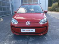 VW move Up! 1,0