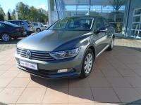 VW Passat 1,6 TDI BMT-KREDIT,LEASING