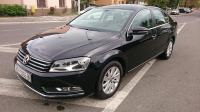 VW Passat 1,6 TDI - TOP STANJE - REGISTRIRAN DO 5.mj/2016