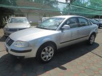 VW Passat 1,8 T,150Ks,Highline,1Vl,Kupljen u HR,2004God,Auto.Klima,..
