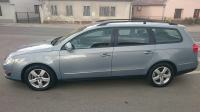 VW Passat 1,9 TDI - 77 KW - BLUEMOTION