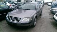 VW Passat 1,9 TDI (American,Diners,MasterCard na rate)