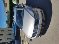 VW Passat 2,0 TDI BlueMotion Confortline