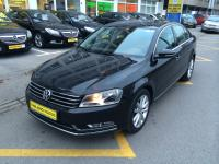 VW Passat 2,0 TDI DSG HIGHLINE 170 KS,TOTALNO SNIŽENJE!!!!!!!!!!!