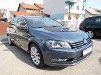 "VW Passat 2,0 TDI HIGHLINE, XENON, NAVI, KOŽA, 17"", GARANCIJA DO 2 GOD"