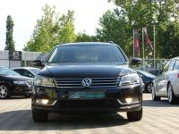 VW Passat Variant 2.0 TDI Bluemotion...
