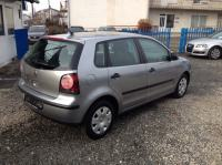 VW Polo 1,4 TDI ***128000km 2008g.***