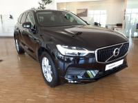 ****  XC60 D4 AWD AUTOMATIC BUSINESS  ****