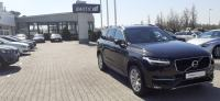 ****  XC90 D5 AWD AUTOMATIC MOMENTUM  ****