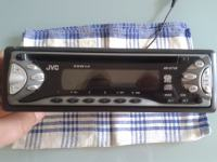 Prodajem JVC CD Player KD-S71R