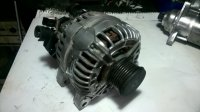 Alternator Citroen/Fiat/Lancia/Mini/Peugeot    5705EY