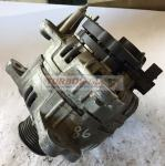 Alternator Ford Galaxy Audi SEAT VOLKSWAGEN SKODA 028903028E