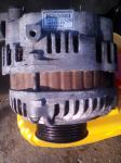 Alternator MITSUBISHI Outlander 2,4