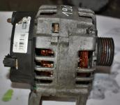 Alternator Renault Master Movano
