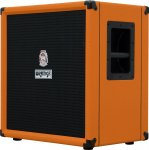 Orange Crush Bass 100 bas pojačalo