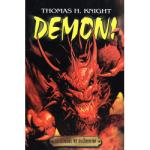 DEMONI, Thomas Howard Knight