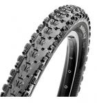 Maxxis Ardent 27.5x2.25 TR EXO