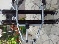 Thule ClipOn High 9