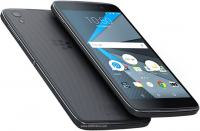 *** !! BLACKBERRY DTEK50  - NOVI MODEL, ZAPAKIRAN, DOSTAVA, R1 !! ***