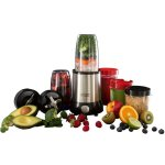 NUTRI BOOST blender RH 23180-56 AKCIJA DO 30.06.