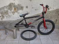 Fitbikeco. Pro.