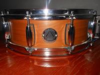 Antonio drums snar 14x5''