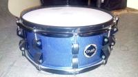 Crush Cameleon Snare 14""