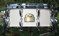 Denis Chambers Signature snare