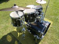 Sonor Force 3003