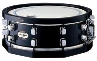 Yamaha signature Steve Gadd snare 14x5.5 maple ~cash 3500kn~