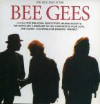 BEE GEES - the very best of the
