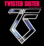 cd  Twisted Sister ‎– You Can't Stop Rock 'N' Roll prodajem: