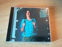 JAMES TAYLOR – MUD SLIDE SLIM AND THE BLUE HORIZON